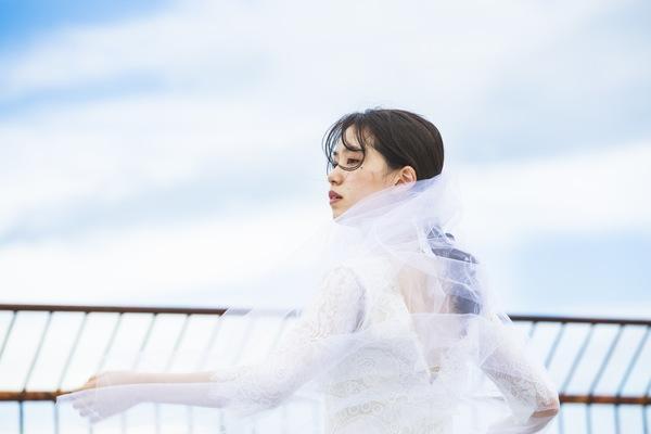 【今泉のプライベートサロンmiroa】廃校でのモダン風ブライダル撮影📸