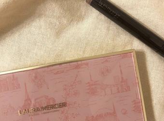 【今泉のプライベートサロンmiroa】秋コスメ💄マスクだからこそ大事なチーク♪