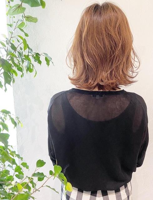 〜大人女性のパーマスタイル〜のサムネイル