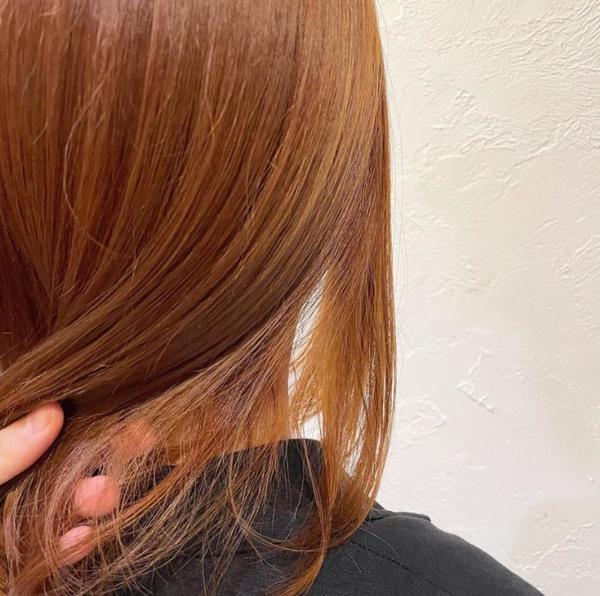 スタイリング剤の種類と特徴・作りたい髪に使うスタイリング剤✨
